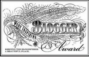 http://strongfitbeautiful.files.wordpress.com/2012/06/very-inspirational-blogger211.jpg