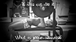 women-train-motivation-excuse