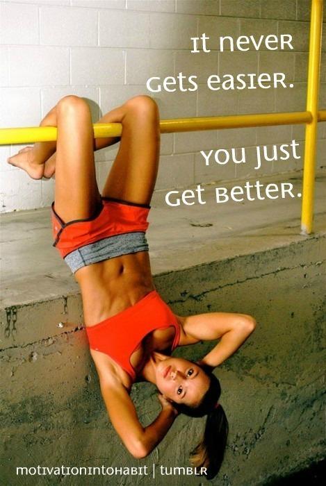 exercise-fit-fitness-fitspiration-girl-Favim_com-364384_large