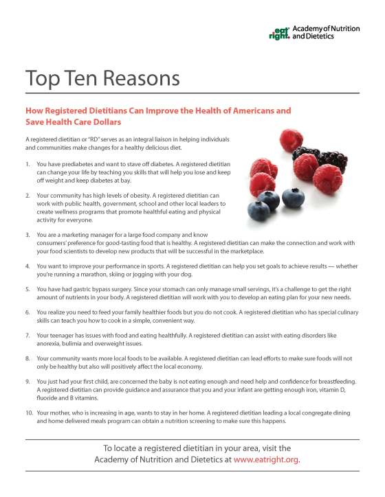 Top Ten Reasons flyer REV[1]