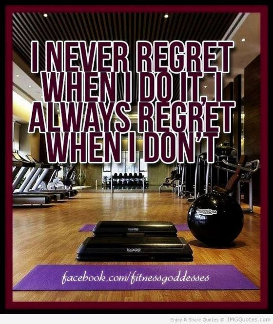 Life-and-Fitness-Inspiring-Quotes-14